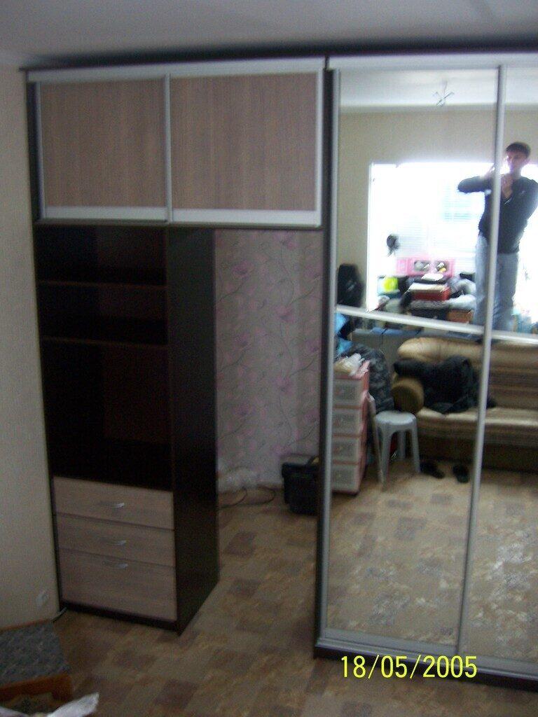 Сайдинг Бревно купить по цене 54000 руб  Производитель