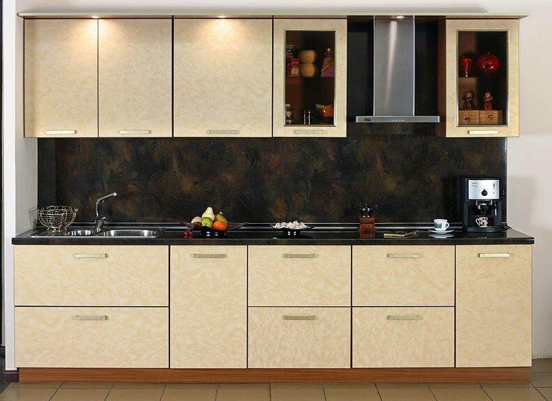 Кухня М10 | Кухни модерн фото: rost-imidg.ru/kuhni-modern-foto?view=382805001